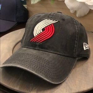 Trailblazer New Era Hat
